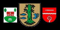 Logo_AmtNortorferLand2