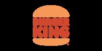 Logo_BurgerKingLuebeck2