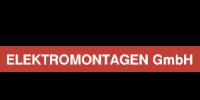 Logo_GerhardKöpke