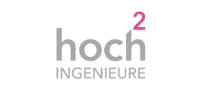 Logo_Hoch2Ing