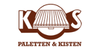 Logo_KSPaletten2