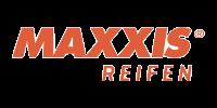 Logo_Maxxis2