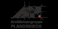 Logo_Plandreieck