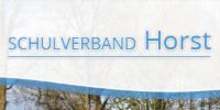 Logo_Schulverband Horst