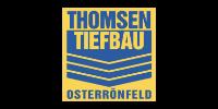 Logo_ThomsenTiefbau2