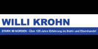 Logo_WilliKrohn2