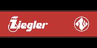 Logo_Ziegler_ne2