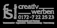Logo_creativwerben2