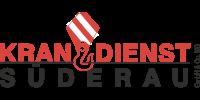 Logo_KrandienstSüderau