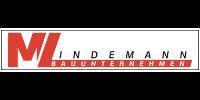 Logo_Lindemann