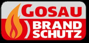 Gosau-Logo_Bildxs