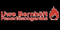 Logo_Bernhöft
