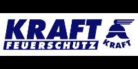 Logo_Kraft